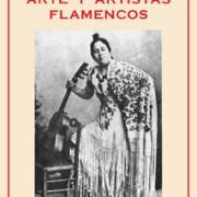 Portada Arte y Artistas Flamencos tienda
