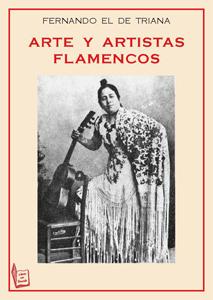Arte y Artistas Flamencos. (EBOOK)