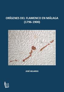 Origenes del Flamenco en Málaga....