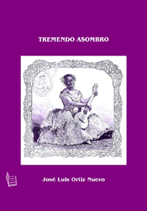 Tremendo Asombro. (EBOOK)