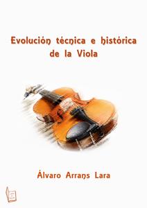 Evolución técnica e histórica de...