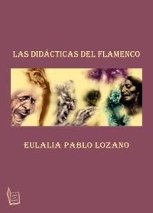 Portada las didacticas del flamenco tienda copia