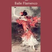 breve historia ilustrada del baile flamenco portada tienda
