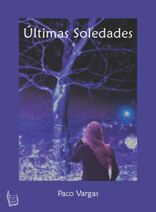 Últimas Soledades. (EBOOK)